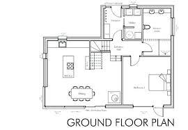 build blueprints online build your own house blueprints build your own house blueprints