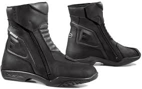 moto boots sale forma poker touring boots forma latino motorcycle touring boots
