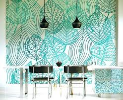 kitchen wall mural ideas kitchen wall murals cool wall murals for your kitchen kitchen wall
