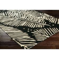 Palm Tree Runner Rug Palm Tree Rug Tapinfluence Co
