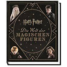 harry potter zaubersprüche buch suchergebnis auf de für harry potter zaubersprüche bücher