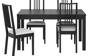 table 4 chair dining sets awesome aspen dining tables 4 chair