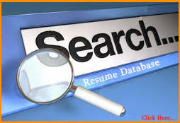 Online Resume Search Free by Download Find Resumes Haadyaooverbayresort Com