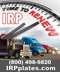 irp renewal assistance 800 498 9820 800 498 9820