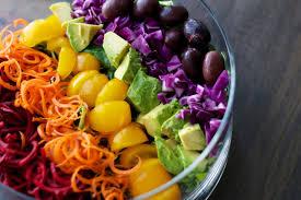 rainbow colors of food mt5ad4pjm71s7zycco1 1280 healthy