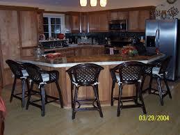 norm abram kitchen cabinets kitchen cabinets finewoodworking