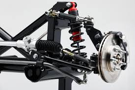 car front suspension independent front suspension factory five racing