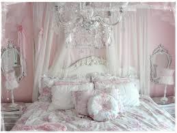 diy shabby chic pet bed diy shabby chic pet bed dekoration not so shabby shabby chic new