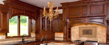 custom cabinets u0026 cabinetry quality cabinets cabinet