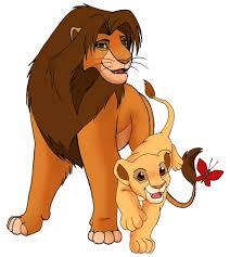 lion king misspadfoot 88 deviantart