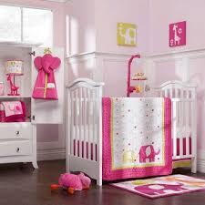baby bed u0027s elephant baby boy bedding safari crib bedding