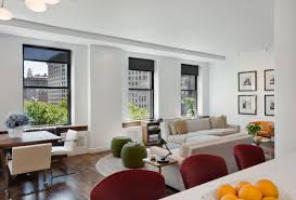 modern warm nuance of the interior designer new york that can be