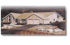 Ranch Style Home Blueprints Ranch Style Home Plans Perfect Home Plans And Designs Ranch