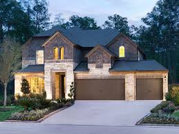 100 meritage home design center houston new homes in