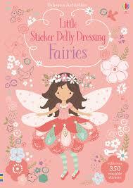 fairies u201d at usborne children u0027s books