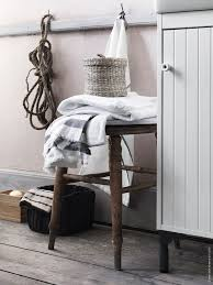 328 best ikea images on pinterest furniture accessories and closet
