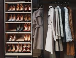 How To Organize Clothes Without A Closet Find Your Closet Accessories At California Closets