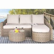 Rattan Settee Incredible Rattan Sofa Outdoor Popular Rattan Outdoor Sofa Buy