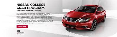 nissan versa is it a good car nissan dealership fort wayne in used cars fort wayne nissan