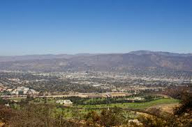 best places to bike in los angeles la fly rides top choices