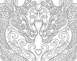 dk coloring pages coloring pages frog zentangle doodle coloring book