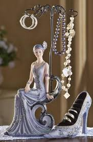woman necklace holder images 103 best victorian shoe ring holder images jpg