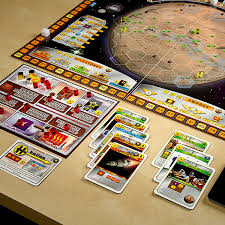 agricola board game amazon black friday terraforming mars board game gaming board and nerdy things