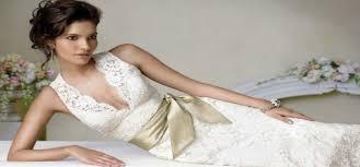 selfridges wedding dresses the dress weddingvenues