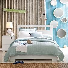 Beach Themed Bedrooms For Girls 36 Best Interior Design Images On Pinterest Beach Houses