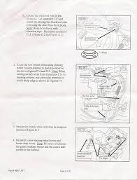 hella 550 fog lights wiring diagram diagram wiring diagrams for