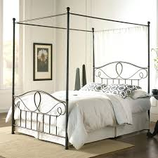 compequad com page 108 iron scroll bed frame iron canopy bed