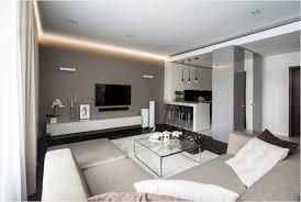 Table Arm Chair Design Ideas White Lawson Sofa Design College Apartment Decor Ideas