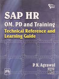 buy sap hr personnel administration and recruitment technical
