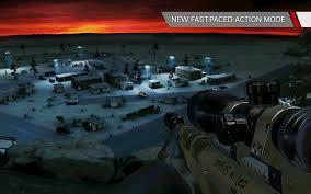 hitman apk hitman sniper 1 7 102079 apk androidappsapk co