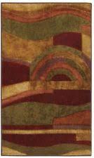 Mohawk Outdoor Rug Mohawk Indoor Outdoor Rugs U0026 Carpets Ebay