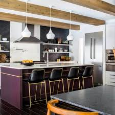 Home Design Experts Llc Design And Decorating Ideas For Every Room In Your Home Hgtv