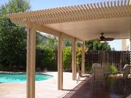 awesome diy patio ideas the latest home decor ideas