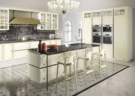 top 10 kitchens in the world u2014 smith design cool best kitchens