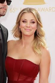 how to get kaley cuoco haircut 15 best kaley cuoco hairstyles hairstyles update