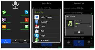 record phone calls android best 5 apps to record whatsapp calls on iphone android