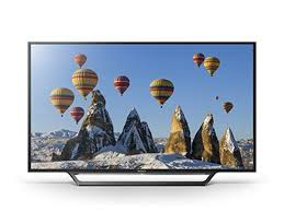 best black friday deals 2016 32 inch tv get 20 sony 32 inch tv ideas on pinterest without signing up