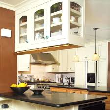 eat in kitchen furniture l shaped eat in kitchen image kitchen eat in furniture