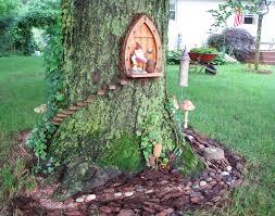 gnome garden ideas the gardens