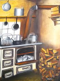 la cuisine de christine la cuisine de grand ma jpg christine chevieux