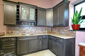high cabinet kitchen kitchen high cabinet kitchen cabinets 14 foot high ceilings