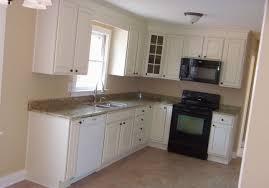 kitchen cool brown wood countertop plus wonderful black sink