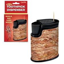 novelty toothpick dispenser toothpick holder mania the internet s cutest and strangest photos