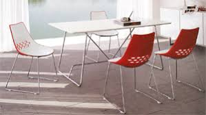 Calligaris Jam Dining Chair Jam Dining Chairs