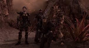 elder scrolls online light armor sets guide the elder scrolls online dragonknight guide