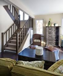american home interior design american home interior design